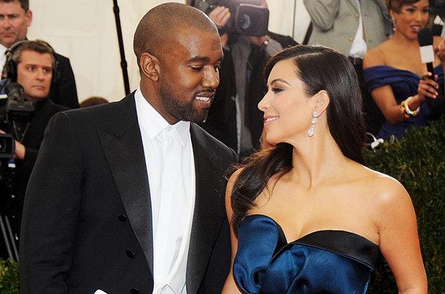 Kim Kardashian Family Pictures, Husband, Siblings, Age, Height