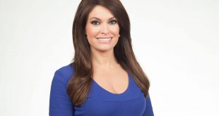 Kimberly Guilfoyle Family Photos, Husband, Son, Age, Height