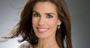 Kristian Alfonso Family Photos, Husband, Sons, Age, Net Worth
