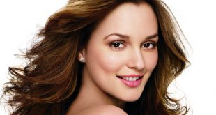Leighton Meester Family Photos, Husband, Daughter, Age, Height