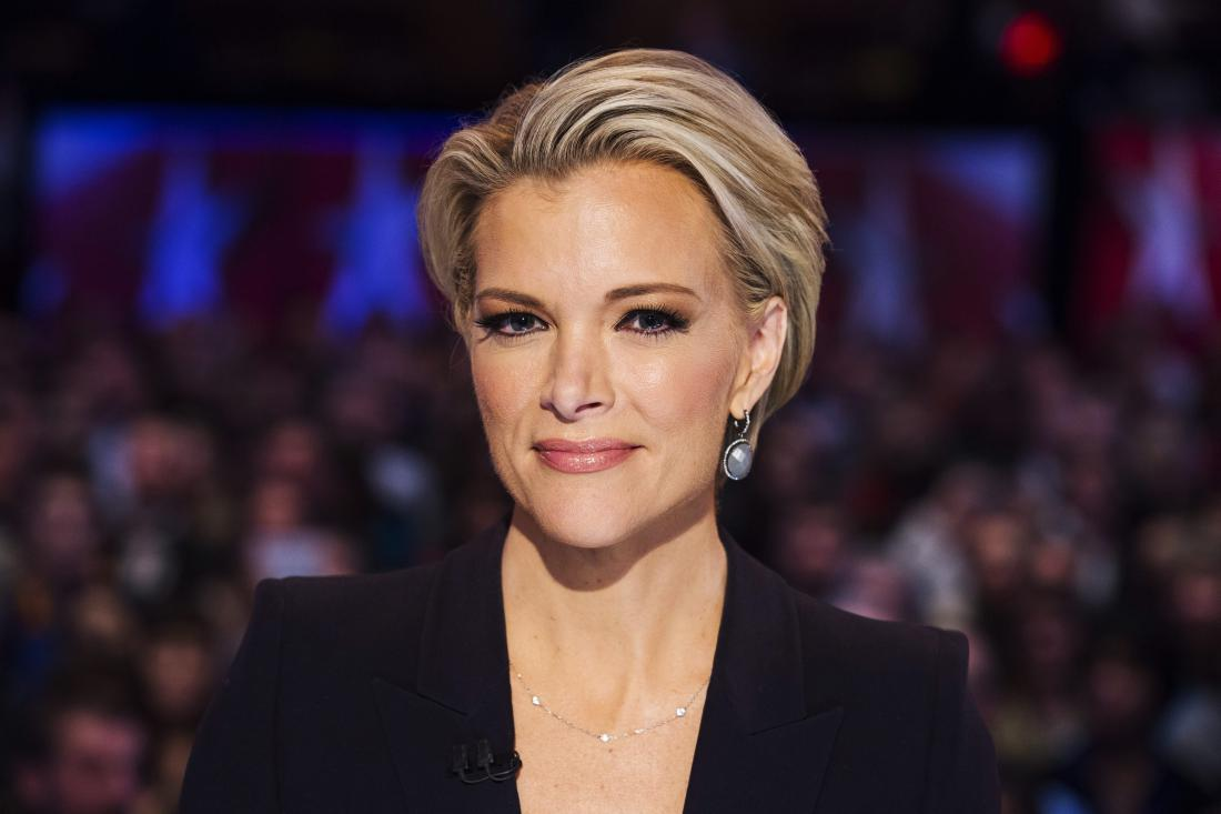 Megyn Kelly Family, Husband And Kids, Age, Net Worth