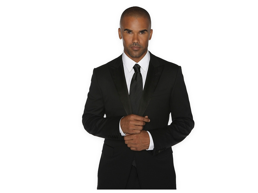 Shemar Moore Family Photos, Wife, Siblings, Girlfriend / Wife