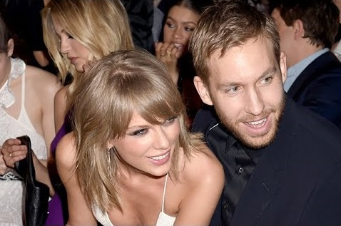 Taylor Swift Family Photos, Siblings, Husband, Age, Height