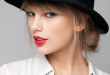 Taylor Swift Family Photos, Siblings, Parents, Husband, Age, Height