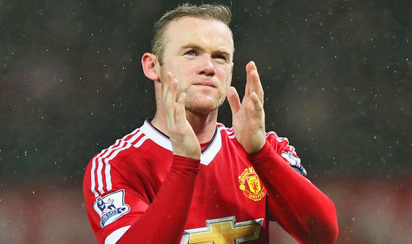 Wayne Rooney Family Pictures, Wife, Kids, Son, Age, Father, Mother