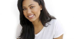 Ayesha Curry Family Pictures, Husband, Daughters, Age, Height