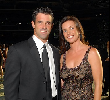 Brad Ausmus Family Pictures, Wife, Age, Net Worth