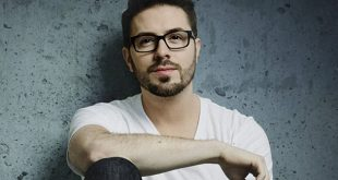 Danny Gokey family Photos, Wife, Kids, Sisters