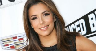 Eva Longoria Family Pictures, Husband, Sisters, Age, Height