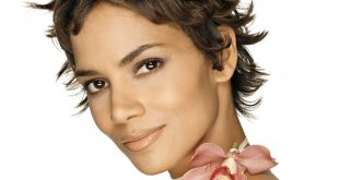 Halle Berry Family Photos, Husband, Net Worth, Kids, Age, Height, Daughter
