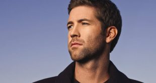 Josh Turner Family Photos, Wife, Age, Height, Net Worth