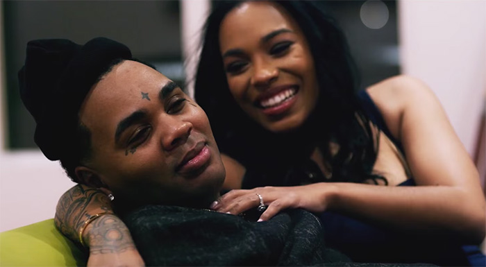 Kevin Gates Wife Photos, Family, Age, Net Worth