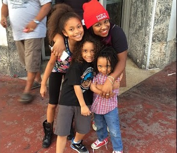 Lil Wayne Family Photos, Son, Daughter, Age, Height, Net Worth