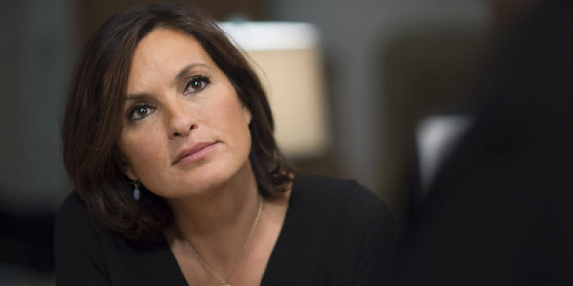 Mariska Hargitay Family Pictures, Husband, Kids, Father, Mom, Age, Height