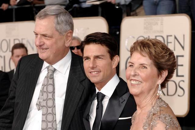 Tom Cruise Family Photos, Wife, Children, Daughter, Age