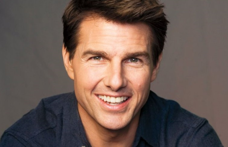 Tom Cruise Family Photos, Wife, Children, Daughter, Son, Age