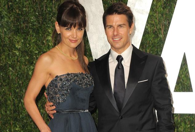 Tom Cruise Family Photos, Wife, Children, Son, Age