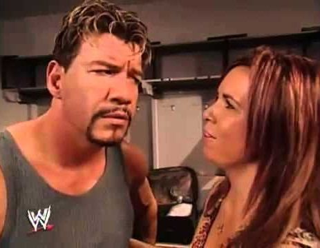 Vickie Guerrero Family Photos, Husband, Height, Daughters