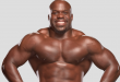 Apollo Crews Wife Partner, Age, Height, Child, Net Worth
