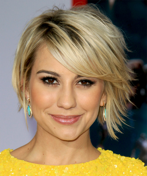 Chelsea Kane Family Pictures, Husband, Children, Parents, Age