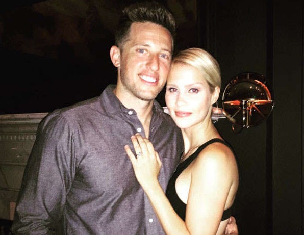 Claire Holt Family Pictures, Husband, Age, Siblings