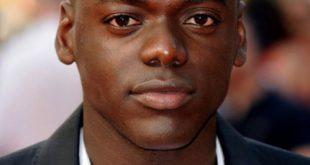 Daniel Kaluuya Parents, Age, Height, Movies, Net Worth