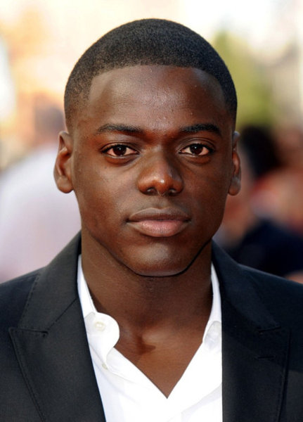 Daniel Kaluuya Parents, Age, Height, Movies, Net Worth