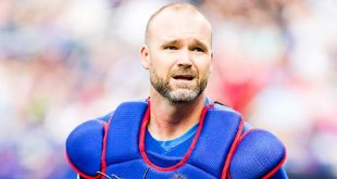 David Ross Family Photos, Wife, Children, Daughter, Son, Age