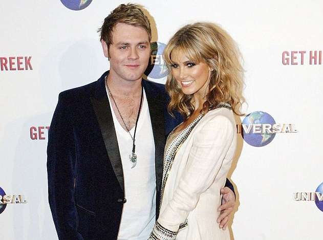 Delta Goodrem Family Members, Father, Husband, Age, Net Worth