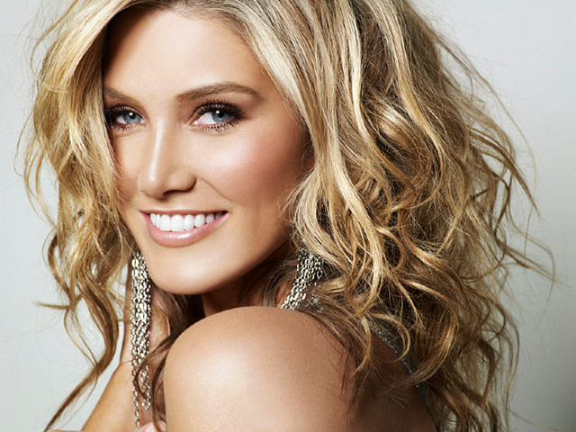 Delta Goodrem Family Members, Father, Mother, Husband, Age, Net Worth