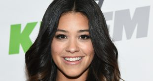 Gina Rodriguez Family Pictures, Boyfriend, Age, Height, Sister