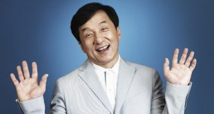 Jackie Chan Family Pictures, Wife, Age, Children, Siblings