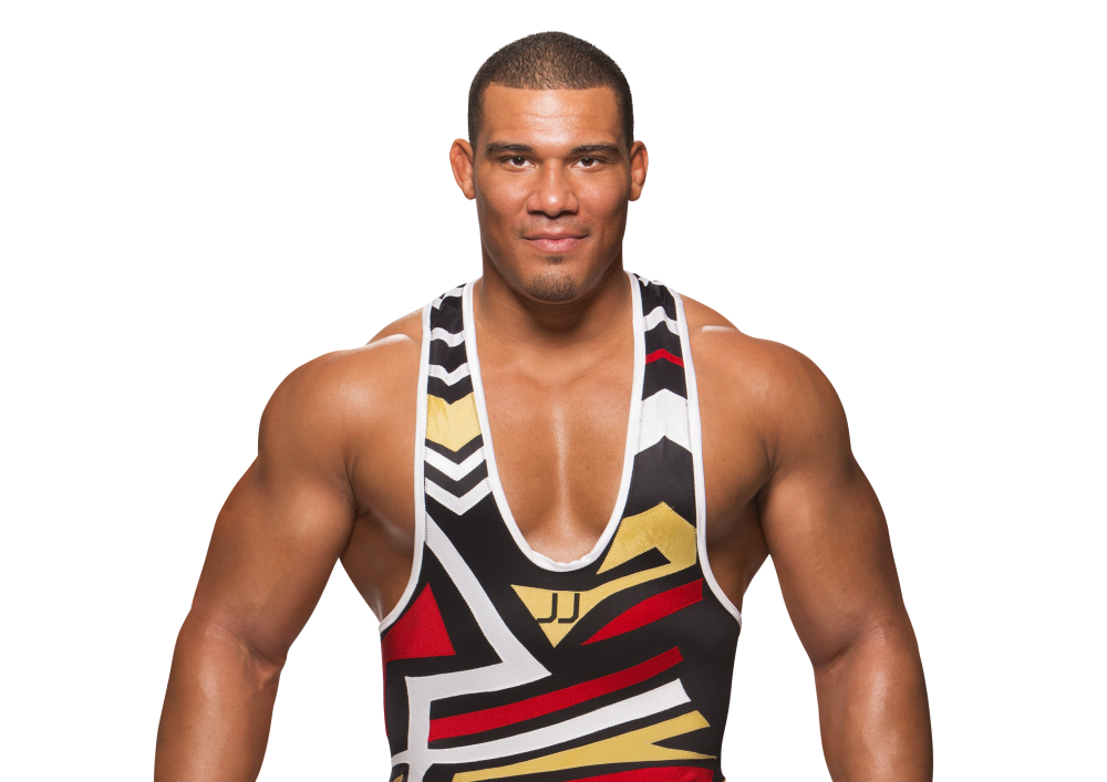 Jason Jordan Wife, Wedding Pictures, Age, Height, Parents