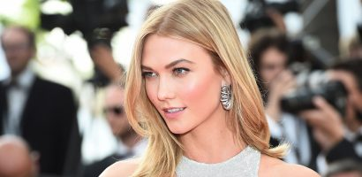 Karlie Kloss Family Photos, Husband, Age, Height, Siblings