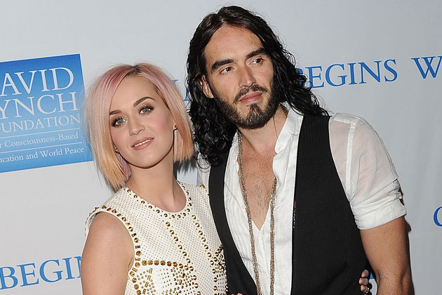 Katy Perry Family Photo, Husband, Father, Age, Height