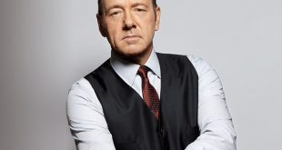 Kevin Spacey Wife, Siblings, Children, Age, Family Photos