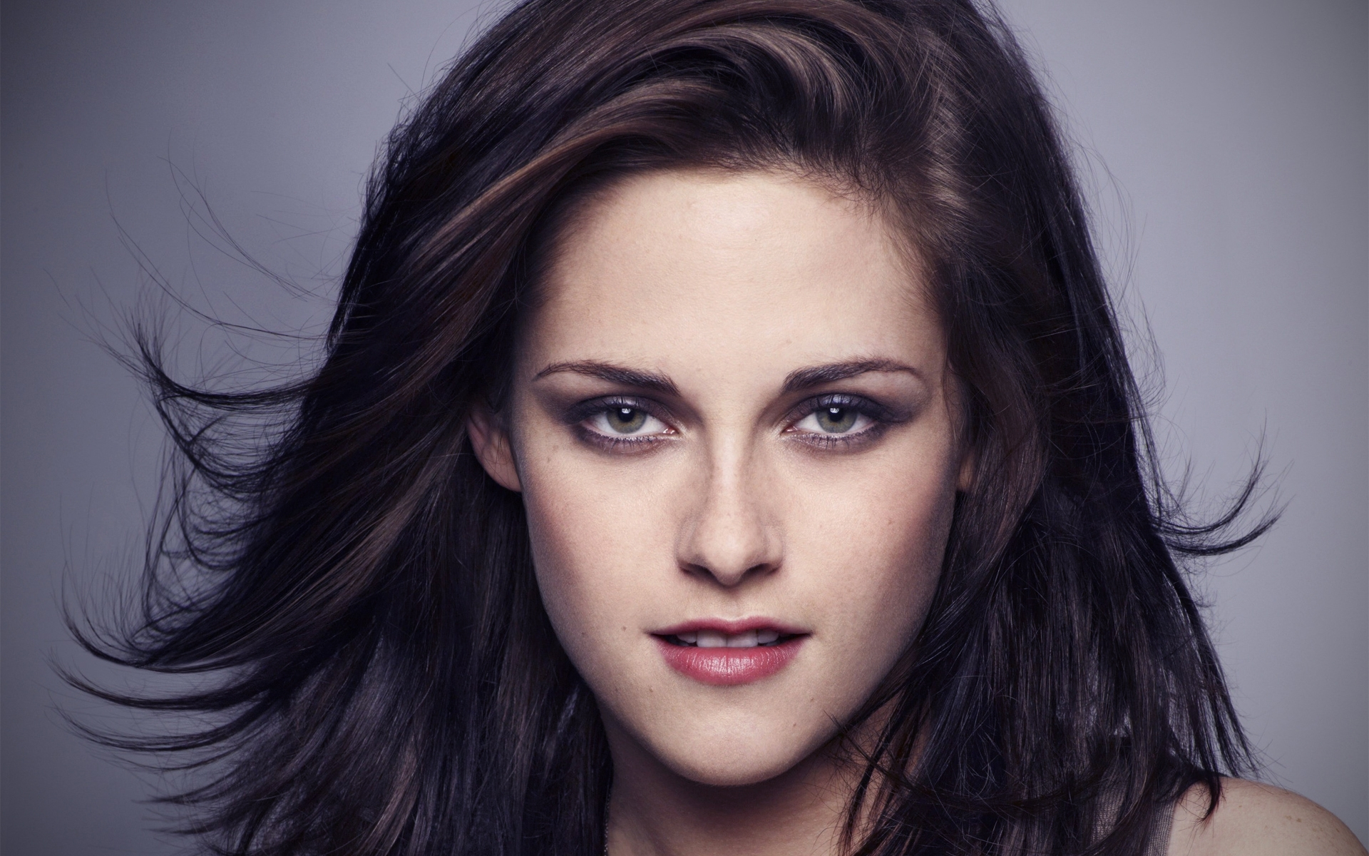 Kristen Stewart Family Photos, Parents, Husband, Siblings, Age