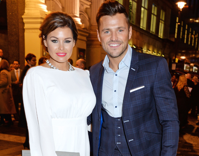 Mark Wright Family Photos, Parents, Sister, Age, Net Worth