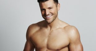 Mark Wright Family Photos, Wife, Parents, Sister, Age, Net Worth