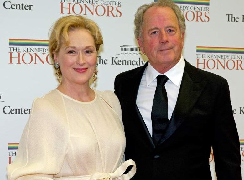 Meryl Streep Family Photos, Husband, Age, Height