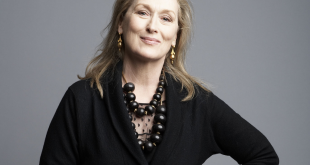 Meryl Streep Family Photos, Husband, Daughters, Age, Height