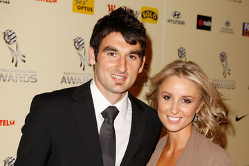 Mile Jedinak Family Photos, Parents, Wife, Height, Age