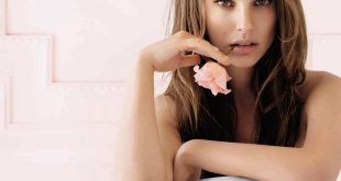Natalie Portman Family Pictures, Husband, Age, Baby, Son, Daughter