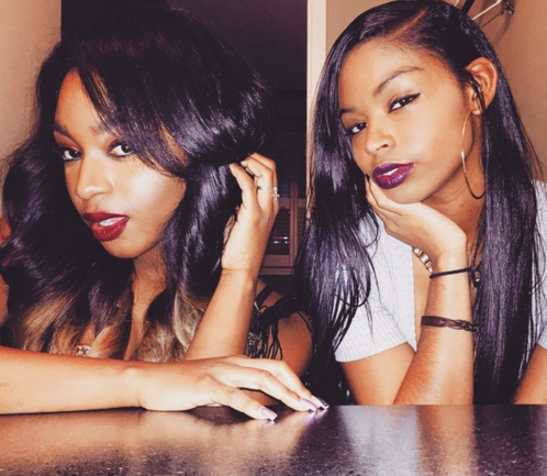 Normani Kordei Family Parents Photos, Height, Sisters, Boyfriend