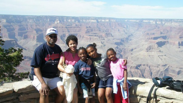 Simone Biles Family Picture, Parents, Siblings, Height