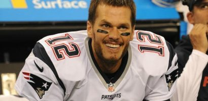 Tom Brady Family Pictures, Wife, Kids, Age, Height, Worth
