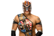 WWE Kalisto Wife, Age, Height, Without Mask Pictures, Real Name