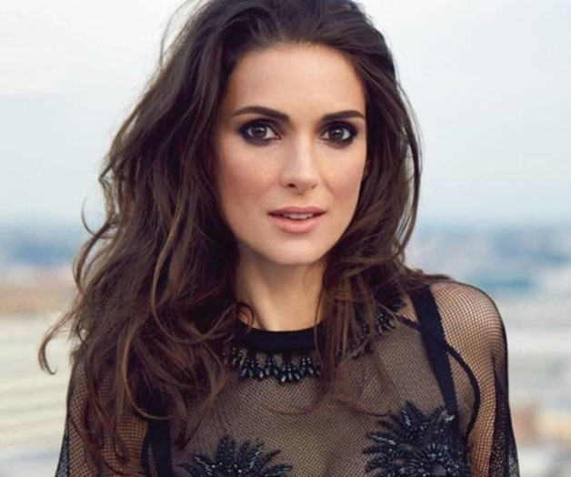 Winona Ryder Family Pictures, Husband, Children, Age, Net Worth