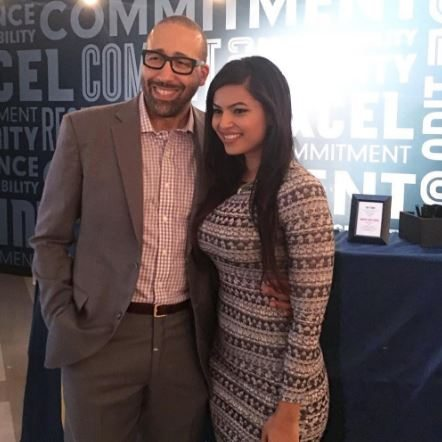 David Fizdale Wife, Age, Height, Son, Family Photos
