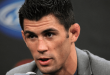 Dominick Cruz Family Photos, Wife, Father, Age, Height, Net Worth, Salary